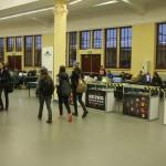 hall_of_games_retro_2014_14