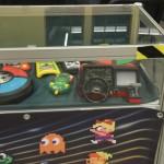 hall_of_games_retro_2014_16