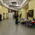hall_of_games_retro_2014_17