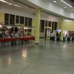 hall_of_games_retro_2014_18