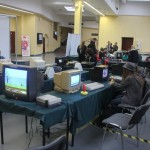 hall_of_games_retro_2014_3