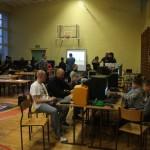 retro_koszalin_2014_45