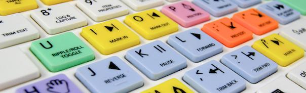 final keyboard