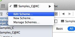 edit_scheme