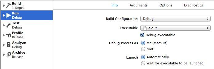 run_debug