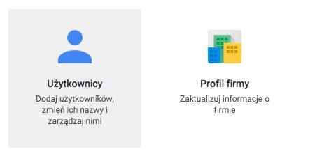 uzytkownicy_google