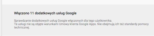 wlaczono_usugi_google